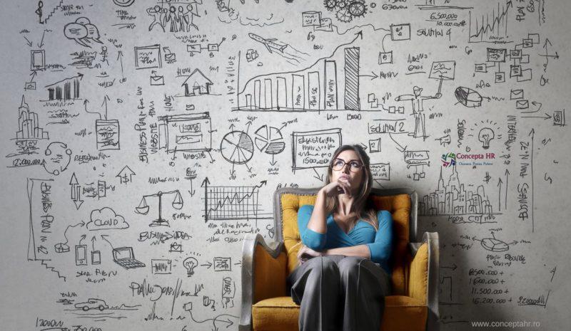 Dezvoltarea afacerii și factorii critici de succes – FCS